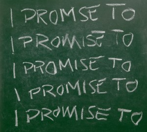 Broken-promises_medium