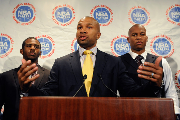 Derek-fisher-cp3-moevans-nbpa-getty_medium