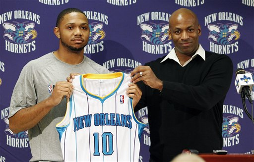 113472_hornets_basketball_medium