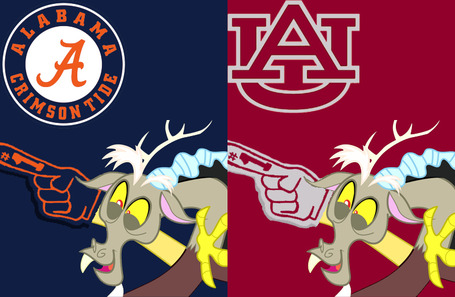 Alabama_auburn_discord_fan_by_xfizzle-d4a4uhi_medium
