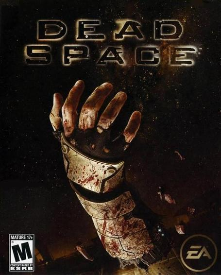Dead-space-cover_medium