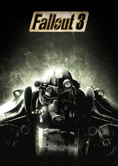 1497966-fallout3_box_art_super_medium