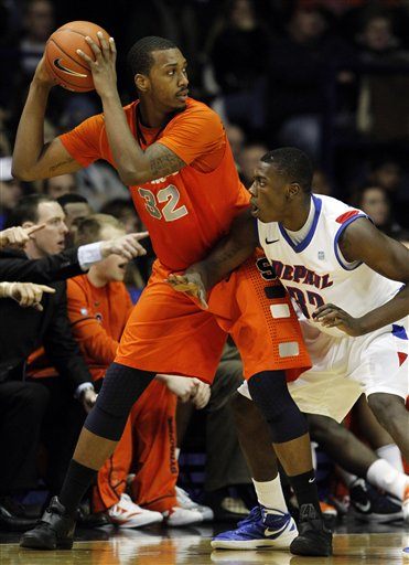 68089_syracuse_depaul_basketball_medium