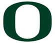 Oregon_medium