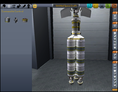 Ksp-mun-lander-2nd-stage_medium