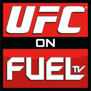 Ufc-on-fuel-tv_medium