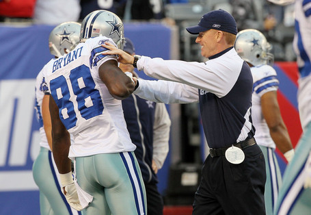 Dez_bryant_jason_garrett_dallas_cowboys_v_m1fdaak_l4fl_medium