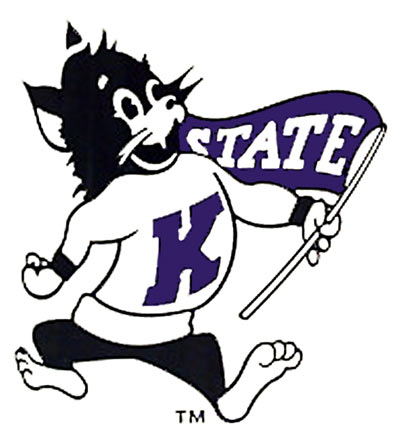 K State Wildcat Coloring Pages http://www.rockchalktalk.com/2012/1/4/2682806/kansas-jayhawks-v-kansas-state-wildcats-open-game-thread