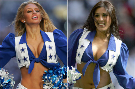 Dallas-cowboys-cheerleaders_medium