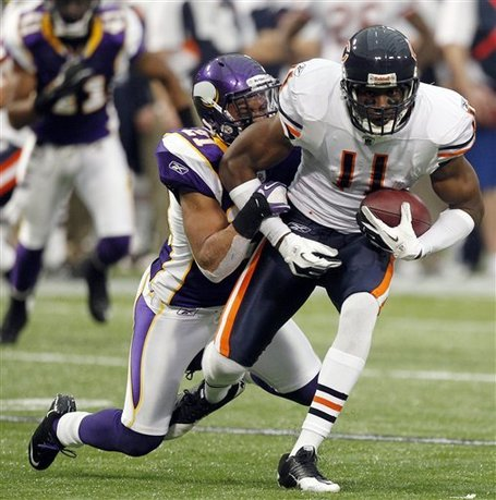 Bears_vikings_football_99594_game_medium