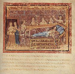 250px-meister_des_vergilius_vaticanus_001_medium