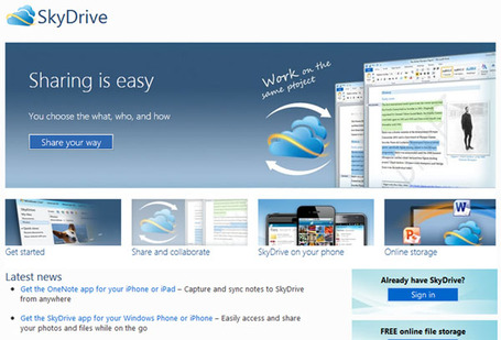 Skydrive_medium