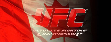 Ufccanada_medium