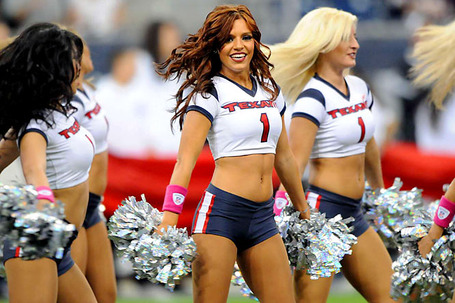 Texans-cheerleaders_01__medium