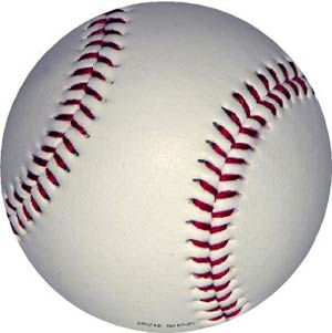 Baseball_2_medium