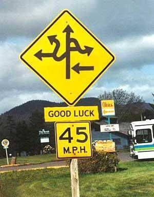 Crazy-road-sign1_medium