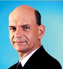 Paul-finebaum-preview-photo-667578cda9685e79_medium_medium