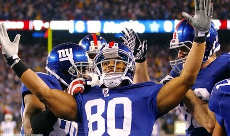Victor-cruz-giants_medium