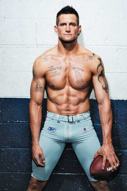 Steve-weatherford-mens-fitness_medium