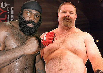 4859-4840-kimbo-vs-tank_medium