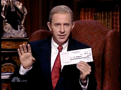 Dana-carvey-ross-perot_l_medium