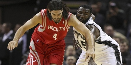 Spurs-rockets_medium