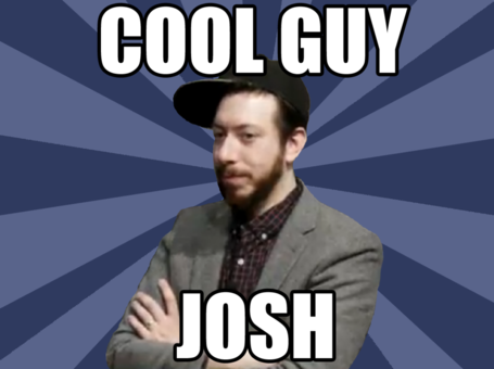 Cool_guy_josh_text_medium