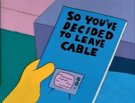 Leave_cable_medium