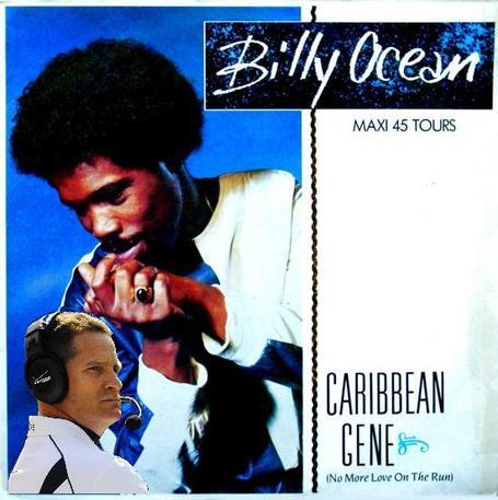 Caribbean_252520gene_jpg_medium