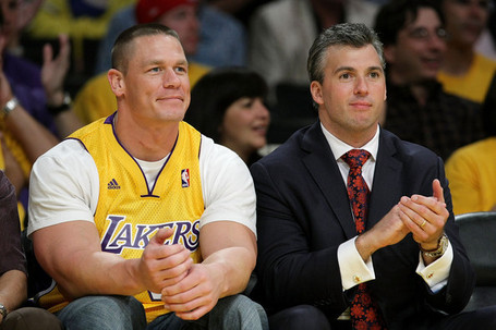 John_cena_shane_mcmahon_celebrities_lakers_gh8ytsdzioyl_medium