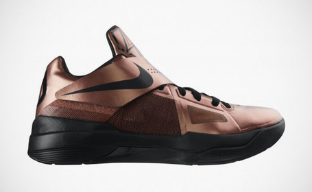 Nike-zoom-kd-iv-metallic-copperblack-1_medium