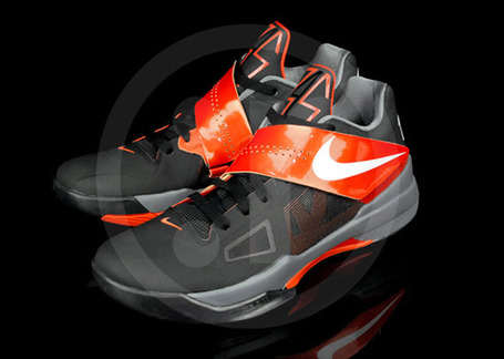 Nike-kd-iv-black-tm-org-8_medium