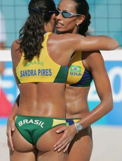 4d1207424537-brazil-beach-volleyball-team-pics-brazil-beach-volleyball-team_medium