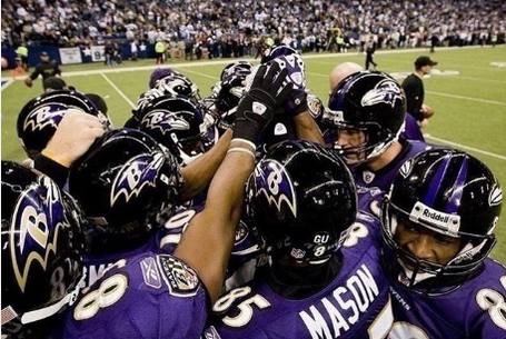 Baltimoreravens3_medium