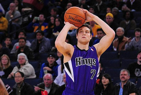 Jimmer-fredette-kings1_medium