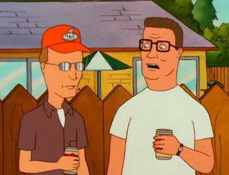 Dale_gribble_and_hank_hill-4184_medium