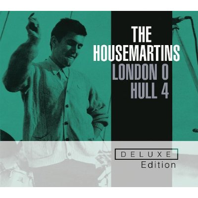 Housemartins_medium