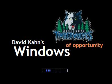 Windowsofopportunity_jpg_medium
