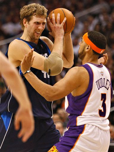 Suns-mavs-1-28-dirk_medium