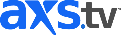 Axs_dot_tv_logo3b_color_vector_3__120118215851_medium