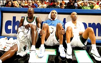 Kevin_20garnett_20latrell_20sprewell_20sam_20cassell_20minnesota_20timberwolves_medium