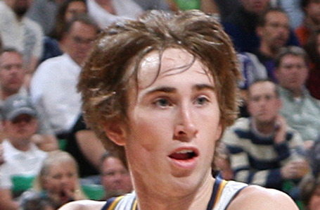 Gordon-hayward-hair_medium