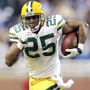 Ryan_grant_green_bay_packers_medium