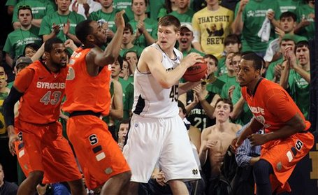 70759_syracuse_notre_dame_basketball_medium