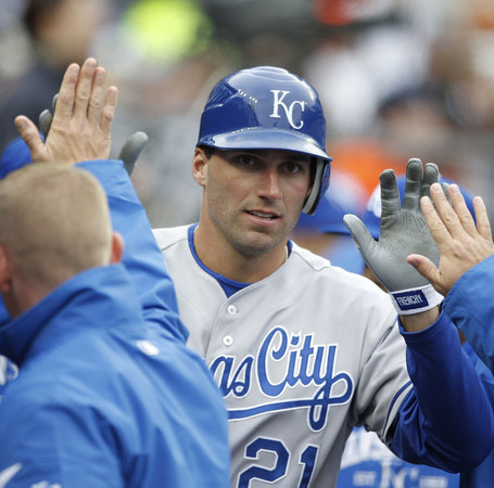Jeff_francoeur_kansas_city_royals_v_detroit_ortcizpfw53l_medium