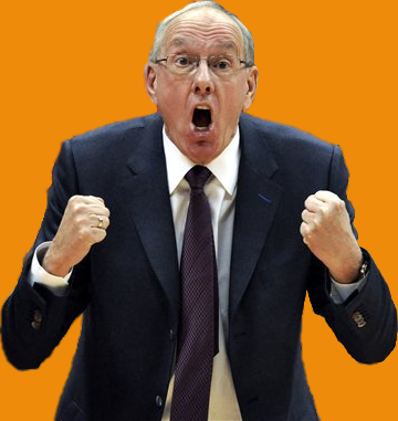 Boeheim-pittorange_medium