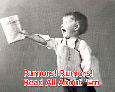 Rumors_rumors_large_medium