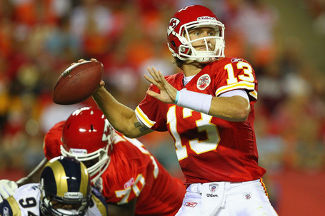 Ricky_stanzi_st_louis_rams_v_kansas_city_chiefs_wy_xshaupv-l_medium