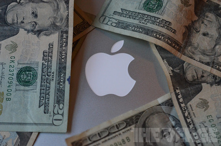Apple_money_1020_large_verge_medium_landscape_medium