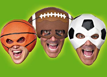 Sports_heads_3us8_medium
